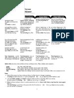 Unit 1a.pdf