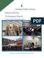 Document #10D.1 - Library Performance Report - FY2015 1st Quarter.pdf