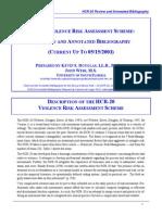 articol_HCR_20.pdf