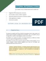OP_00_SISTEMA INTERNACIONAL.docx