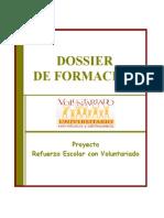 DOSSIER DE FORMACIÓN  REF.pdf