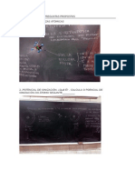 EXAME2 FQ   3ESO.PROPOSTA DE PREGUNTAS.docx