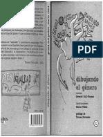 Dibujando El Genero (Coll-Planas y Vidal)