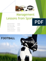 Management Lessons from Sports.pptx