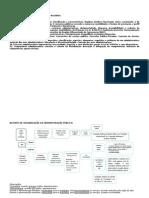 Direito administrativo 20130627docx