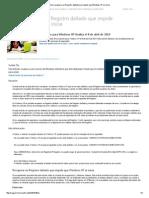 Cómo recuperar un Registro dañado que impide que WindowsXP se inicie.pdf