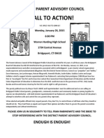 PAC Flier Call to Action 0115-2