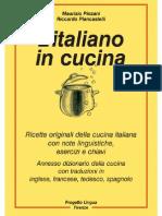 Italiano Cucina