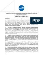 141118_Revised Call for Papers