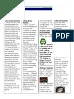 February Newsletter 2015.docx