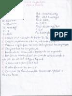 Exercicio_P2_Motores.pdf