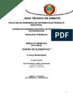 Mu00D3DULO_FORMATIVO_DISEu00D1OELEMENTOS.docx