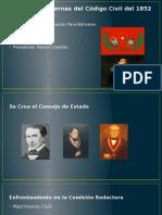 Diapositivas de Historia