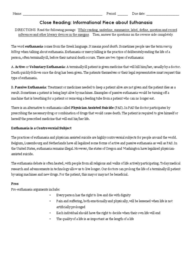 argumentative essay on euthanasia computer trainer cover letter discursive essay on euthanasia our bank branch manager cover 1501635664 discursive essay on euthanasia ourhtml