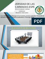 Presentaciónlideerazgo 2.pdf