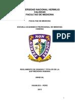 Reglamento EAP de Medicina Humana FINAL (1)