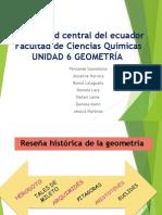 presentacion geometria.ppt