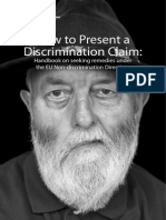 present_a_discrimination_claim_handbook_en.pdf