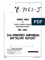 2nd Armor Battalion