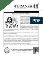 La Esperanza año 1 nº 60.pdf