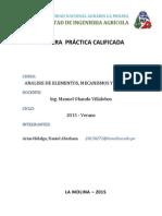 Practica Analisis de Elementos Seg 12 C2