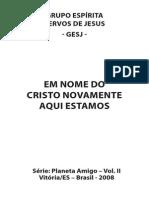 Em_nome_do_Cristo.pdf