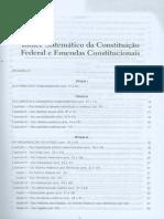 Constituição da República Federativa do Brasil_sumario.pdf