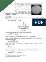 Fizika Optika
