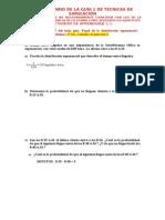 244288298-189821208-SOLUCIONARIO-DE-LA-GUIA-1-DE-TECNICAS-DE-SIMULACION-1-docx (1).docx