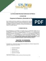 Conv MyD Extranjeros Extensa 2016-1