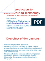 Lecture1.ppt