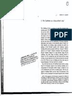 Mintz-Caribbean as a sociocultural area.pdf