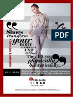 S c stil.pdf