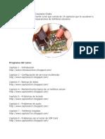 Curso de Reparación de Celulares Gratis.pdf