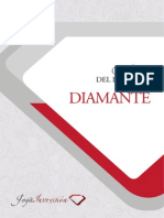 186453941 Guia Diamante PDF
