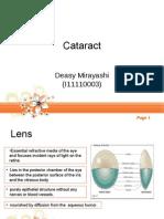 Cataract fixed.pptx