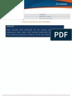 Template DP Unidade (1)