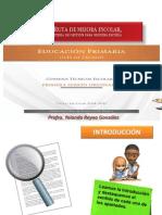 1asesionordinariadecte2014-2015-140922213245-phpapp01.pdf