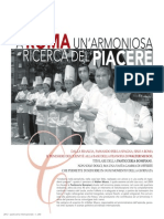Pasticceria Internazionale n250 Ottobre2012