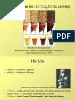 Cerveja_