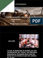 LUZ Y COLOR 1.pptx