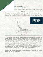 Areas y logaritmos   Parte 14.pdf
