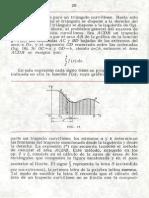 Areas y logaritmos   Parte 05.pdf