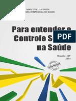 Para Entender Controle Social Saude (1)