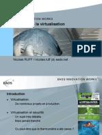 SecurityVibes - Sécurité de la virtualisation - 0.1-1