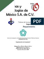 requerimientos-svi-cinvestav-2.pdf
