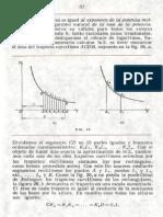 Areas y logaritmos   Parte 09.pdf