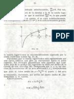 Areas y logaritmos   Parte 13.pdf