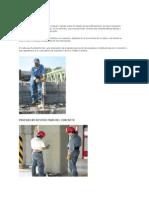 ensayos no destructivas.docx