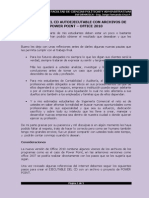CREACION-DEL-CD-AUTOEJECUTABLE.pdf